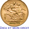 Profile image for dennis fallon
