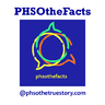 Profile image for phsothefacts Pressure Group