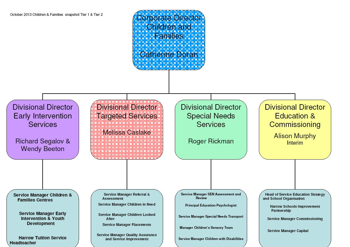 summary of structure in human service Executive summary 2009 1  implementation of the new service delivery model,  executive summary lawson hr payroll implementation  executive summary 2009 2.