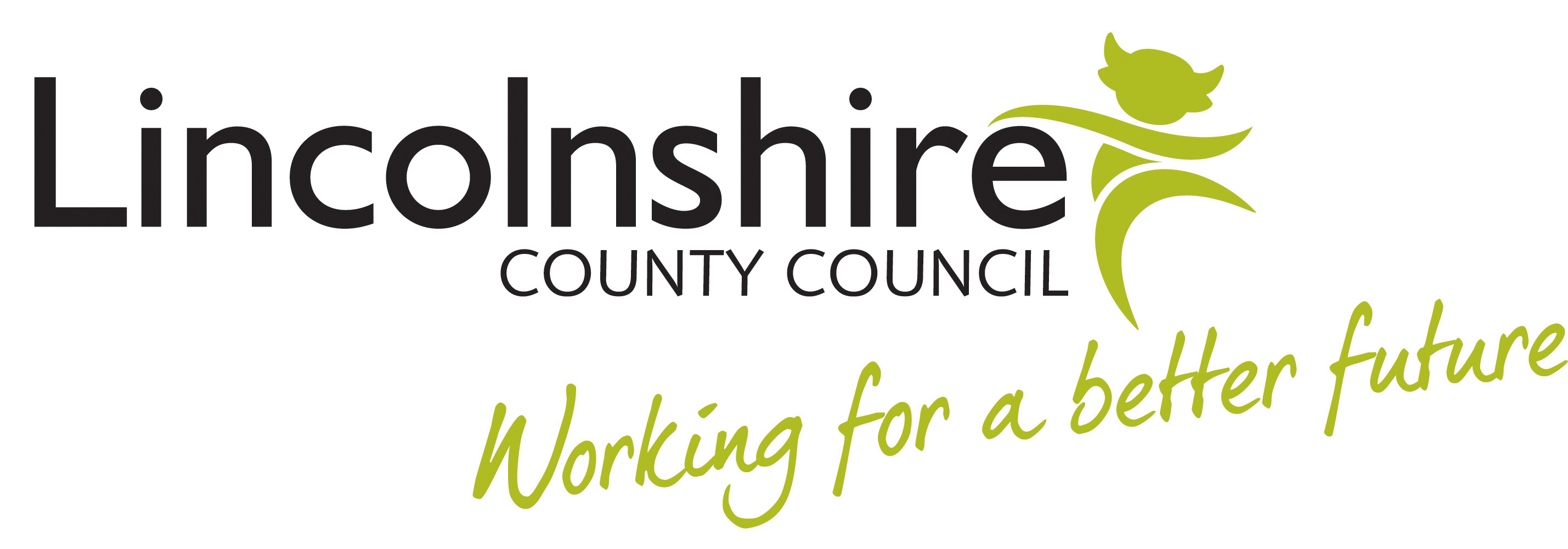 Image result for lincolnshire county council logo