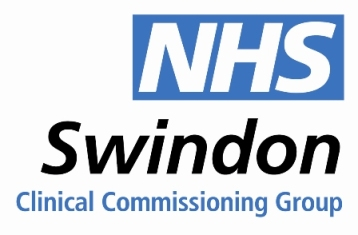 Image result for swindon ccg