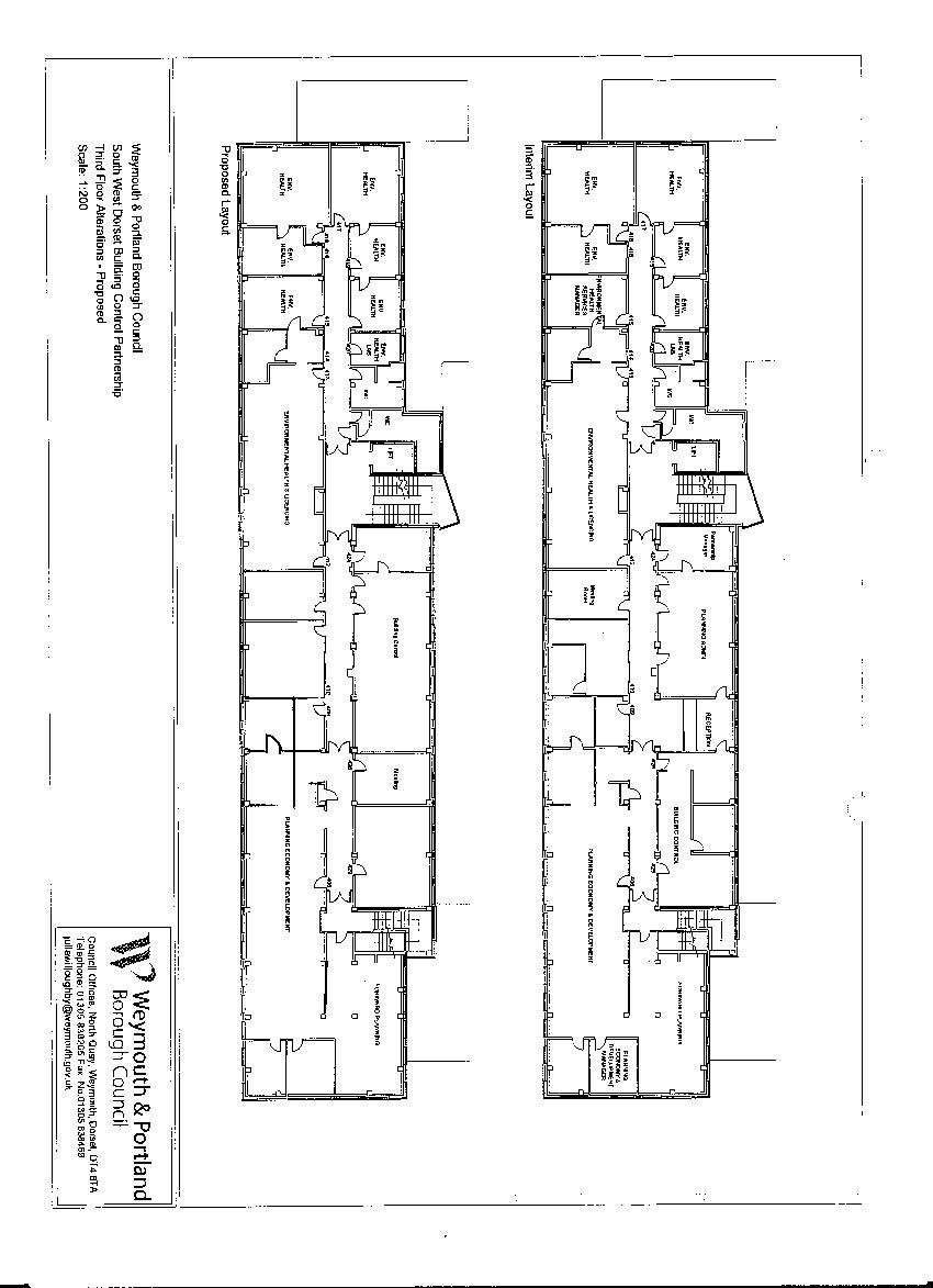 2nd vatican council documents pdf