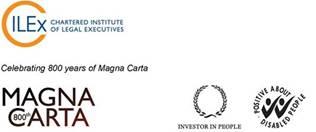 legal information institute