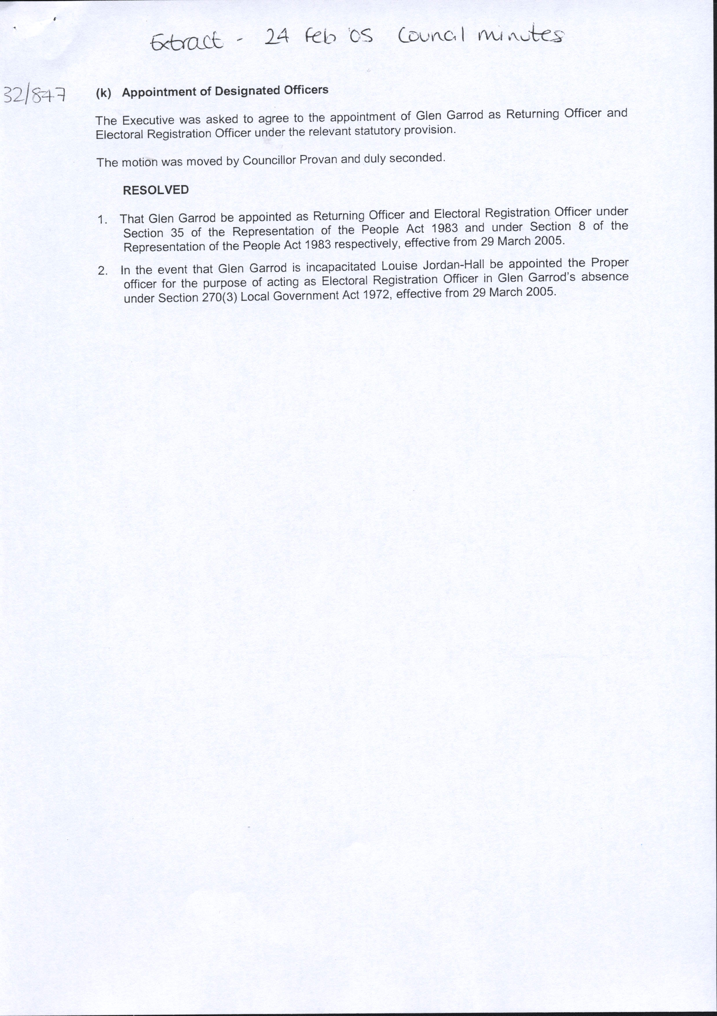 failed to load scanned opening pdf document