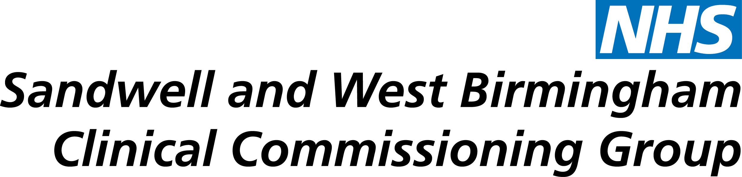 GP Partners in your CCG - a Freedom of Information request to NHS Sandwell  and West Birmingham Clinical Commissioning Group - WhatDoTheyKnow