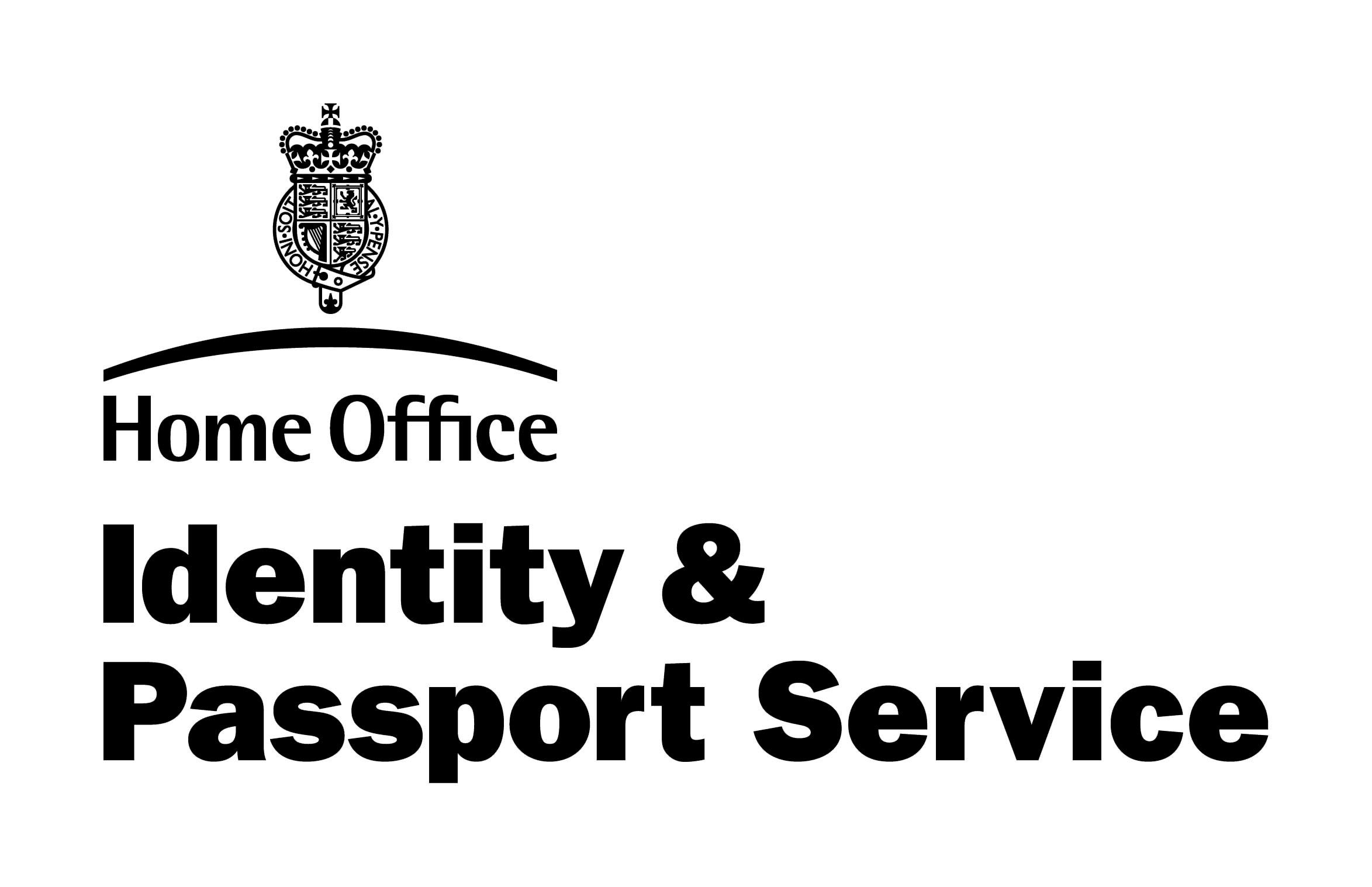 Disallowed characters in names of passports and ID cards - a