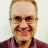 Profile image for Paul Burnham